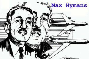 max_hymans