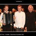 Harmonie de Fives - Trois Souffles (26-05-2007)
