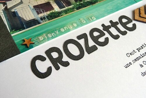 crozette_detail