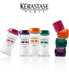 kerastase_fusio_dose_treatment