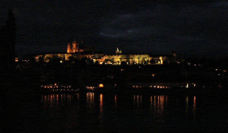 Prague 29