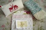 cadeaux_Fran_oise