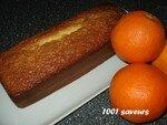 cake___l_orange