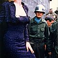 1954-02-18-korea-2nd_division-dress_purple-011-1