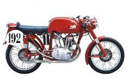 Ducati 5