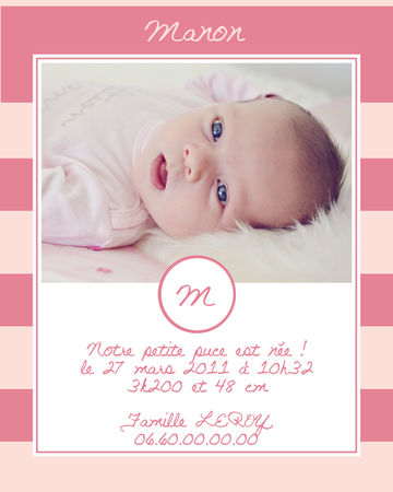 bis_julescardtemplate_page2