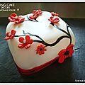 cerisier-jap-rouge