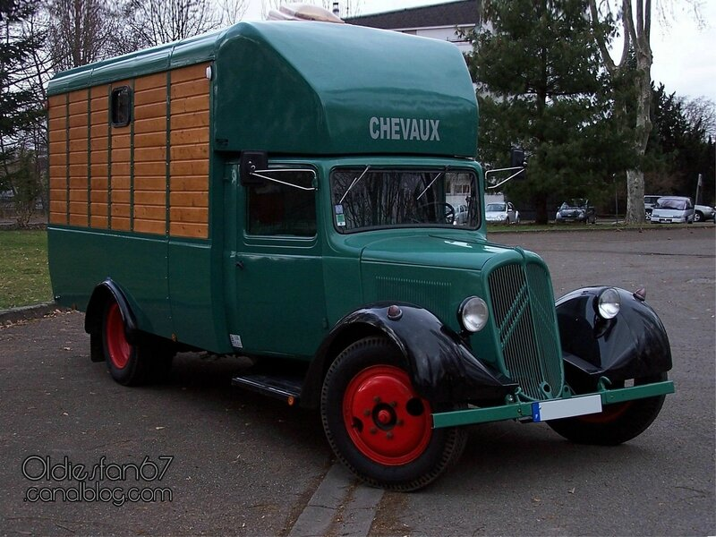 citroen-u23-transport-chevaux-1953-1