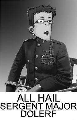 all_hail