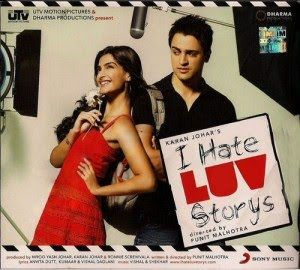 i_hate_luv_storys_movie_online