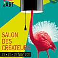 Salon id d'art