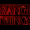 Stranger things, une adaptation en jeu mobile est disponible