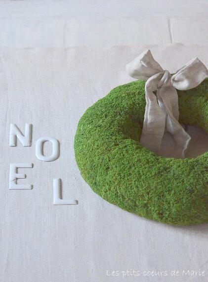 noel_0