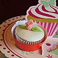 Cupcake 6
