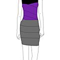 Dress addict #3