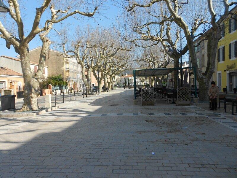 rues du village (4)