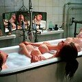 Innocents (the dreamers) de bernardo bertolucci - 2003