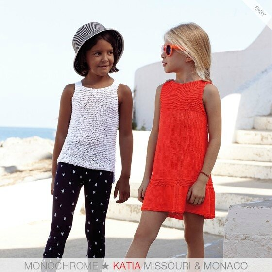 kids-81-patterns-katia-missouri-monaco
