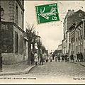 1270 - avenue des acacias.