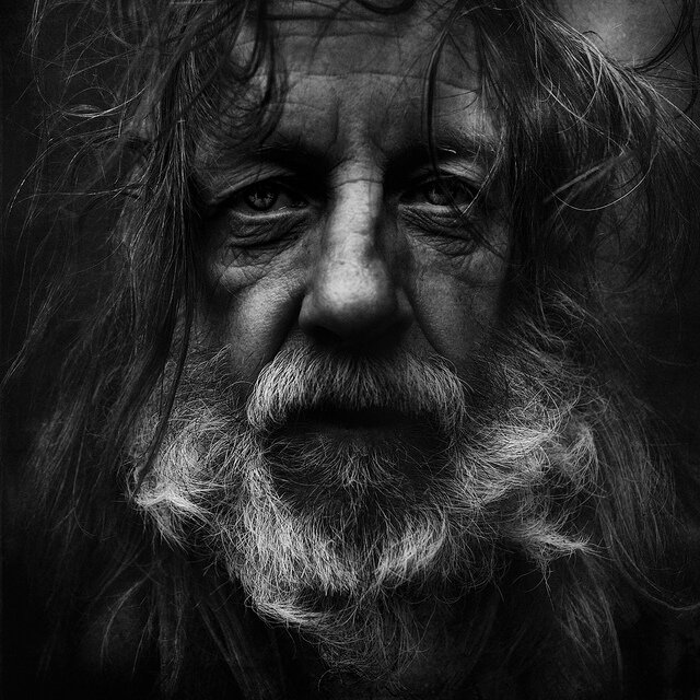 Lee_Jeffries_06