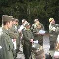 training w-e bossière 2008 015