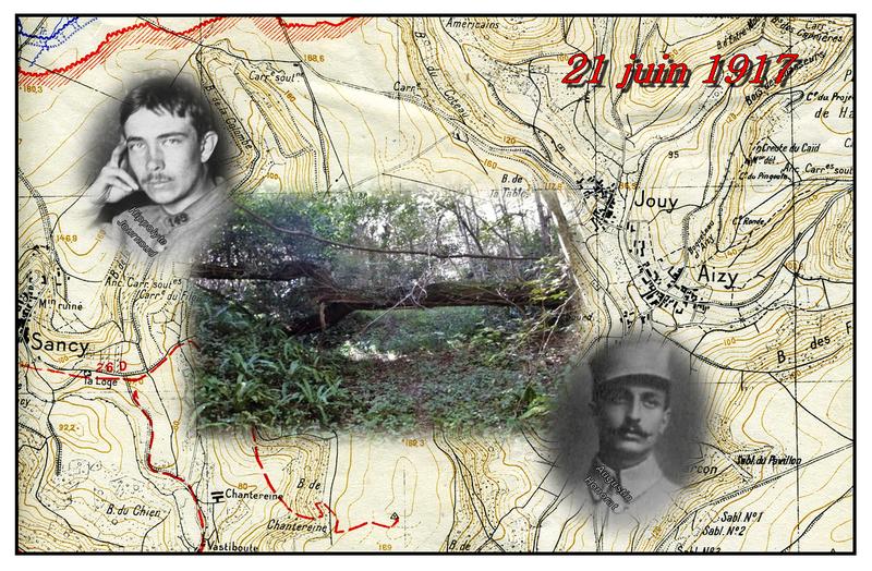 21_juin_1917