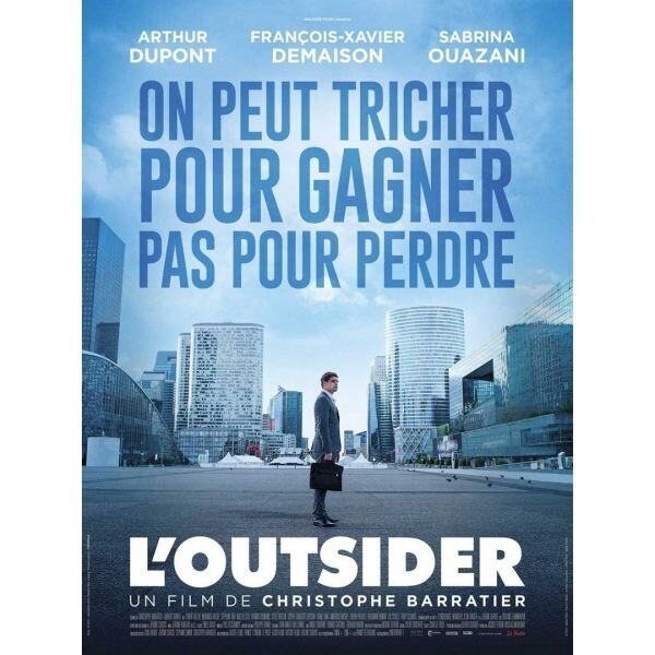 l-outsider-52497-600-600-F