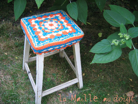 african_square_crochet_fin_2