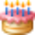 Windows-Live-Writer/Cheveux-Glifis--_D536/wlEmoticon-birthdaycake_2