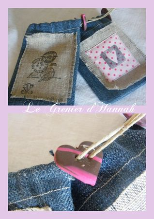 housse_telephone_jeans