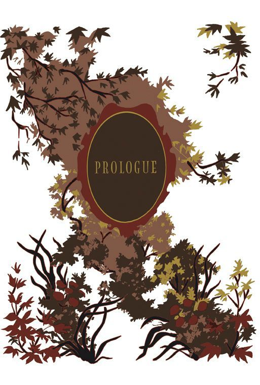 Prologue1