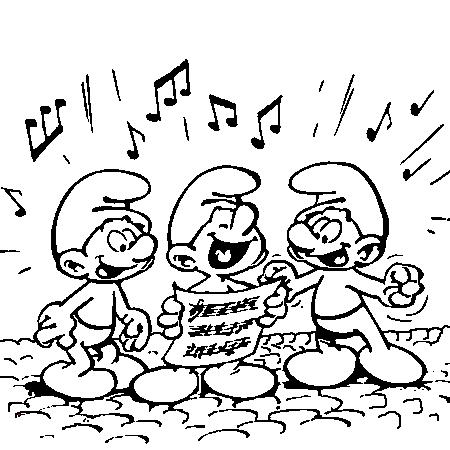 fete-de-la-musique