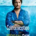 Californication - Saison 2