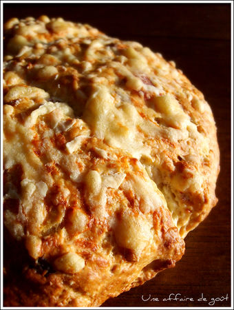 Scone_Bacon_Comt_1