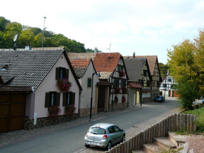 Kuttolsheim (5)