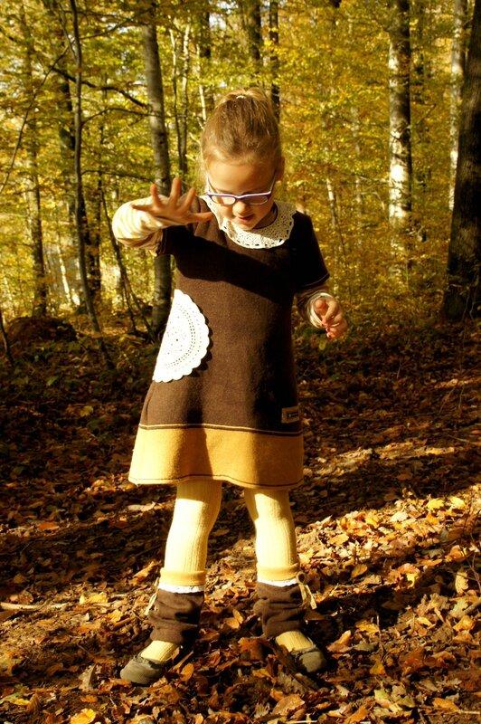 robe feuille d'automne 02