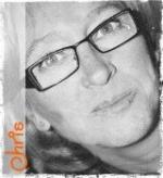 Chris60 ORANGE 40 cadre nom - 2015-06