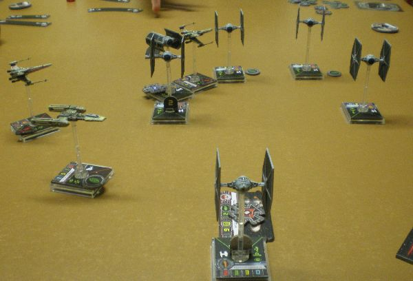 xwing02