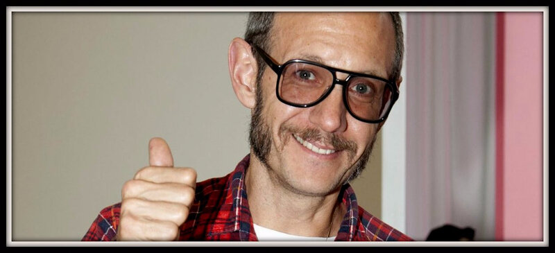 Terry-Richardson-1200x520