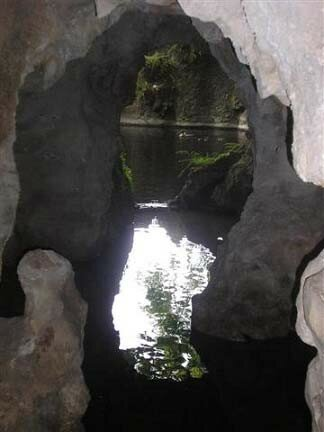 Grotte_