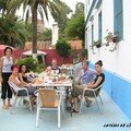 hotel RYAD larache