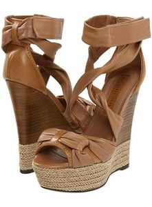 Burberry-Aumale-rope-wedge-sandals-1