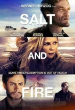 Salt_and_Fire