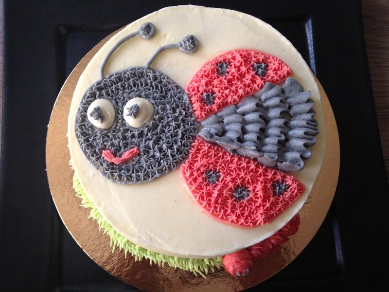 Coccinnelle_icing