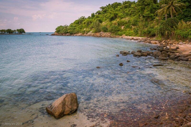 explorer-la-mer-de-l'île-15