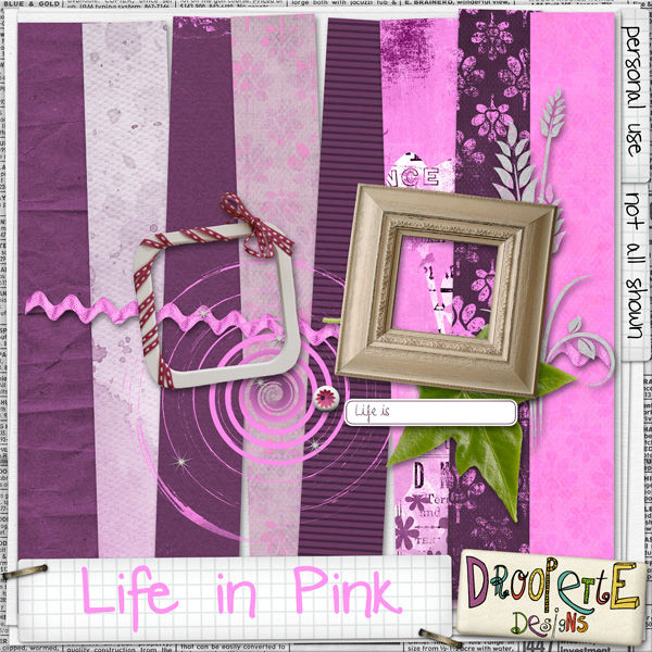droopette_lifeinpink_preview600