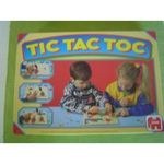 Tic-Tac-Toc-Jumbo-830673119_ML