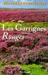 les_garrigues_rouges