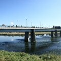 Sully sur Loire-03-Dept 45