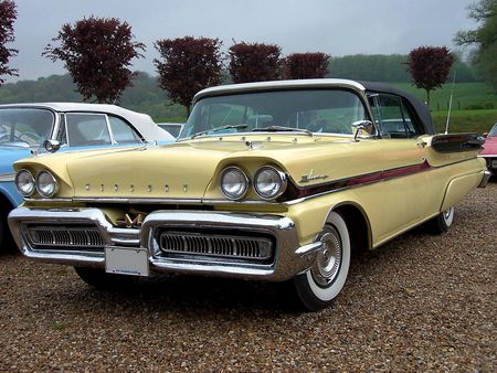 58_MERCURY_Park_Lane_Convertible__4_